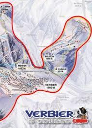 verbier ski pass