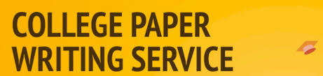 the best of college paper writing services available online  the best of college paper writing services available online