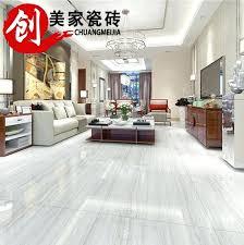 living room wooden flooring tiles tiles living room white gray wood grain diamond floor tiles bedroom full cast glaze imitation home depot outdoor