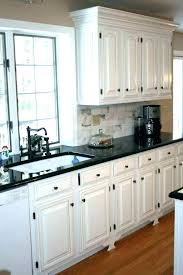 ikea solid wood solid wood kitchen cabinets real wood kitchen cabinets fearsome solid wood kitchen cabinets ikea solid wood