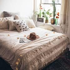 grasstanding eplap 17621 urban furniture. shop uo community at urban outfitters grasstanding eplap 17621 furniture