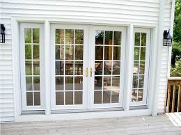 patio used frosted arched internal t with ideas patio french doors with sidelights full size of sidelight patio doors