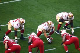 2013 49ers Depth Chart San Francisco 49ers 2013 Roster View Offensive Line