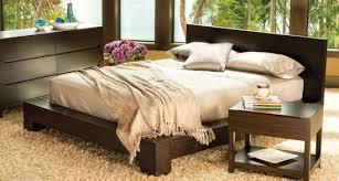 denver colorado industrial furniture modern king. Platform Beds \u0026 Bedroom Sets Denver Colorado Industrial Furniture Modern King N