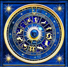 Soul Mentor Archetypal Astrological Services