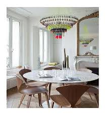 italian modern dining room sets dining room 50 perfect marble dining room table sets full hd