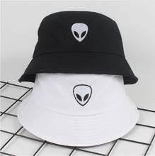 Best value Beach Cap <b>Bucket Hat Men</b> – Great deals on Beach Cap ...