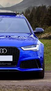 23++ Audi Phone Wallpaper Hd - Ryan ...