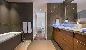 Kitchen Interior Design Bathroom Interior Design Kitchen Renovation Cool Plumbing For Bathroom Interior
