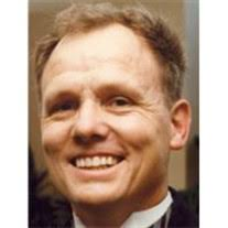 """Clifton """"Bruce"""" McMurry Obituary - Visitation & Funeral Information"""