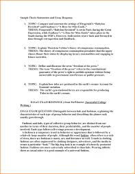 worldview essay high school curriculum essay on narendra modi child abuse essay also argumentative essays
