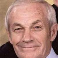 Obituary | John Doyle Simmons | Norwood-Wyatt Chapel Funeral Home