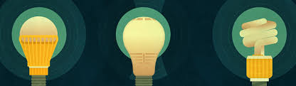 eco friendly lighting. Delighful Eco Light Bulb Moment An EnergyEfficient Lighting Guide Inside Eco Friendly
