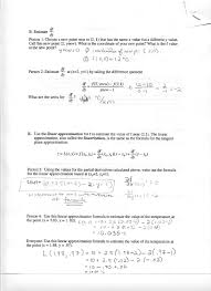 answer key p1 p2 p3 p4 tangent line to parametric curve spiral curve on surface of cylinder