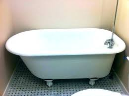 porcelain bathtub porcelain bathtub repair kit old for resurfacing cost tub chip refinish refinishing p porcelain bathtub
