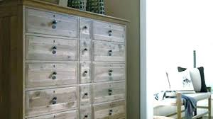 shallow dressers for small spaces. Unique Dressers Dressers Dresser Small Spaces For Amazing Astonishing Tall Narrow Chest  With Within Baby Shallow Room Ultimate To Shallow Dressers For Small Spaces E