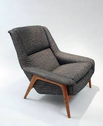 furniture modern interior living room