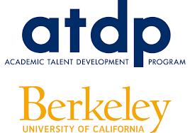 AAUW 2018 – STEM Programs | Oakland-Piedmont (CA) Branch