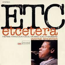 <b>Wayne Shorter</b> – <b>Etcetera</b> Lyrics | Genius Lyrics