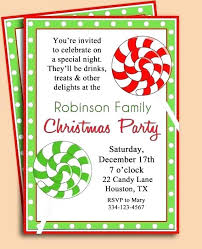 Employee Christmas Party Invitation Wording Office Party Invitations