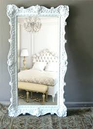 elegant wall mirrors large elegant mirrors large elegant wall mirrors best floor mirrors ideas on large elegant wall mirrors