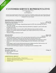 what write the skills section resume how write resume skills section genius education writing guide with example skills section of resume examples