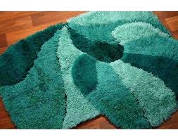marvelous turquoise bath rugs turquoise bath rugs teal bathroom rugs large teal bathroom rugs clearance wonderful looking bath rug brown and