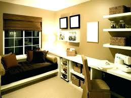 spare bedroom office ideas ideas for spare bedroom home office guest room ideas spare bedroom office