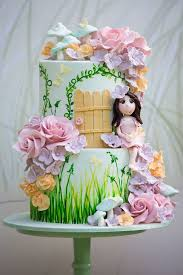 Small Picture 387 best Cakes images on Pinterest