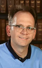 ACS Award for Creative Work in Synthetic Organic Chemistry: Brian ...