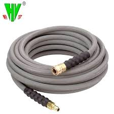 garden hose pressure washer psi available water hose pressure washer high pressure hose images craftsman pressure