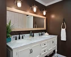 unique bathroom lighting ideas. interesting nautical bathroom lighting ideas for your marine style home de cool unique a