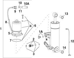 johnson outboard wiring coil on johnson images free download Mercury Outboard Tachometer Wiring Diagram 40 hp johnson outboard tilt trim diagram 40 hp johnson outboard wiring diagram outboard kill switch wiring mercury outboard tach wiring diagram