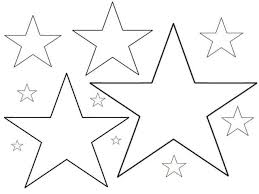 Currently composed of three have fun coloring the characters of the star wars saga, now part of the disney universe, as marvel. 27 Excellent Image Of Stars Coloring Pages Entitlementtrap Com Star Coloring Pages Star Stencil Printable Star