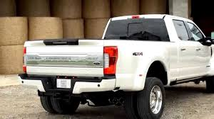 2018 ford f450. plain 2018 2018 ford f450 engines and ford f450 t