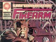 Category:Darren Summers (Earth-93060)/Appearances   Marvel Database   Fandom