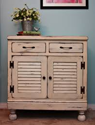 Antique Storage Cabinets Extraordinary Storage Design Showcasing White Wooden Cabinet
