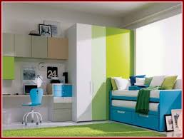 teenage furniture ideas. Exellent Furniture Kids Bedroom Ideas Teenage Incredible Green Living Room  Pic For Throughout Furniture