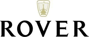 range rover logo vector. rover 3 range logo vector