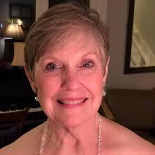 Kay Smith Paulsen - Faculty Directory - Hamilton College