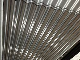 medium size of roof 10 ft galvanized steel corrugated roof panel galvanized metal roofing