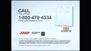 Aarp Life Insurance Quotes Trevormcpherson Awesome Aarp Life Insurance Quote