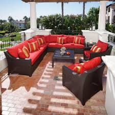 Hampton Bay Patio Furniture Patio Covers For Awesome Home Depot