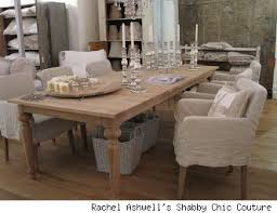 shabby chic furniture nyc. shabby chic couture which opened in santa monica new york pictured right and london september carry higher priced items sofas for 3500 furniture nyc