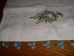Kitchen Towel Craft Similiar Kitchen Towel Crafts Keywords
