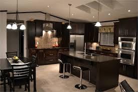 Interior And Exterior Designer Cool Manufactured Homes Interior Best Nifty Manufactured Homes Interior