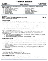 Usa Jobs Resume Writer Usa Jobs Resume Writer Best Of Resume Writing Guide Jobscan 9