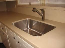 2 4 blanco 441024 stellar undermount stainless steel 28x18x9 1 hole single bowl kitchen sink