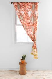Awesome Very Attractive Bedroom Window Treatments Small Windows Designs