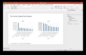 Best Microsoft Program For Organizational Chart 026 Free Microsoft Org Chart Template Ideas Templates
